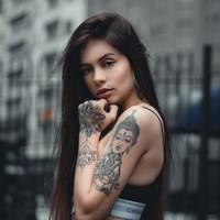 Micaela Draper